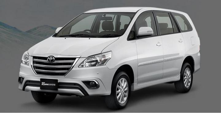2014 Toyota Innova Facelift Prices Leaked Team Bhp
