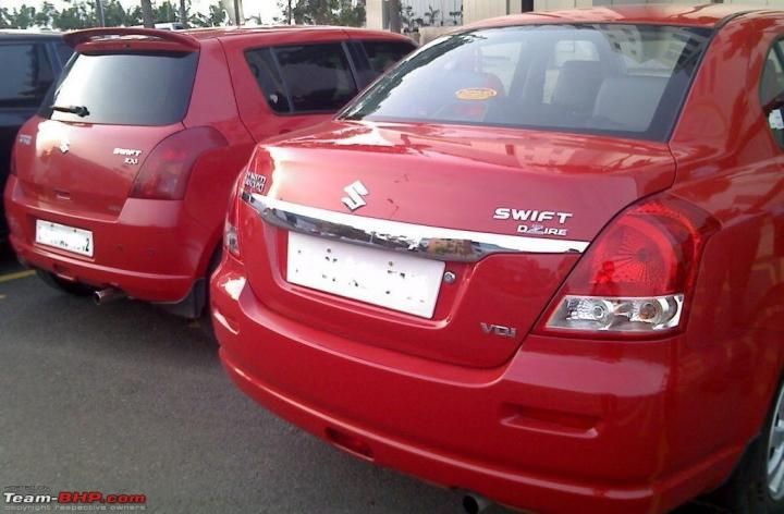 Maruti Recalls 69 555 Cars For Fixing Faulty Wiring Harness