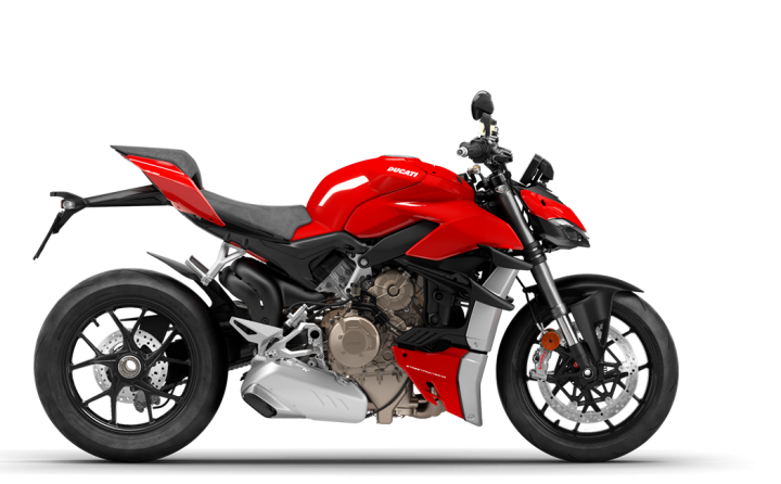 Rumour: Ducati Streetfighter V4 India launch pushed to 2021