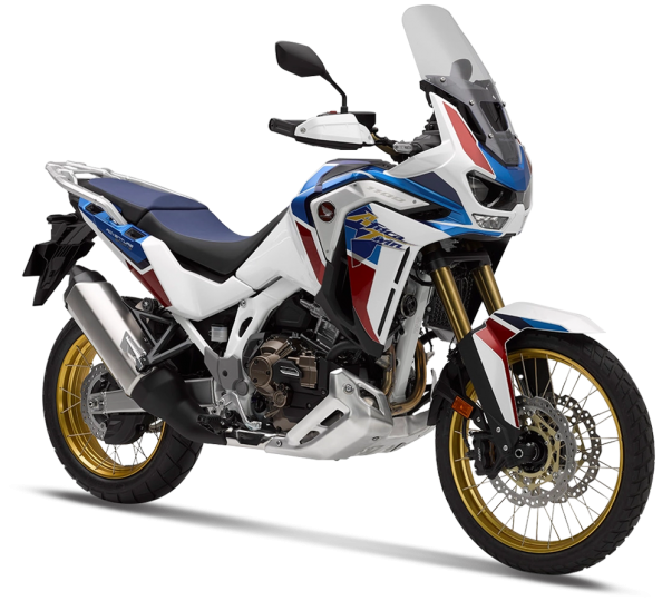 2020 Honda Africa Twin deliveries commence