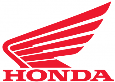 Rumour: Honda working on a Royal Enfield rival