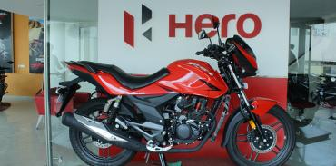 TN: Hero MotoCorp dealer calls off free goat on bike scheme