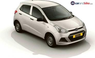 Hyundai to introduce Prime series for taxi segment