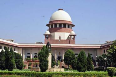 SC asks KA to refund LTT collected after passing 30-day rule