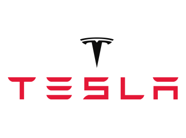 Tesla in talks with Indian Govt for import duty exemption