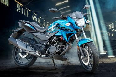 Hero Xtreme 200R priced at Rs. 88,000
