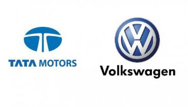 Rumour: Tata-VW Group alliance on the verge of break-up