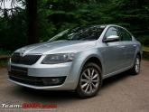 Best Enthusiast Cars in India