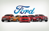 Ford extends service support to flood affected cars