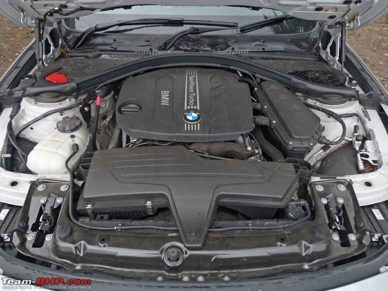 bmw f30 engine diagram bmw wiring diagrams online