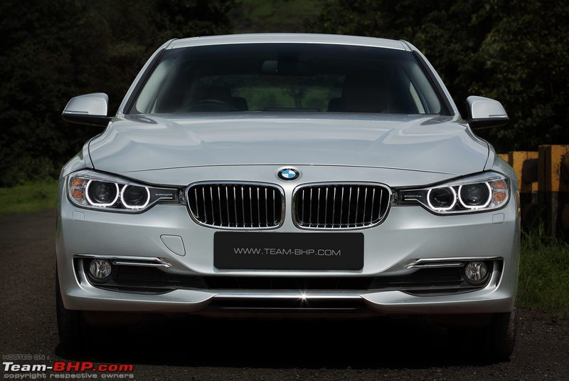 BMW Cars Price in India New Models 2018 Images Specs