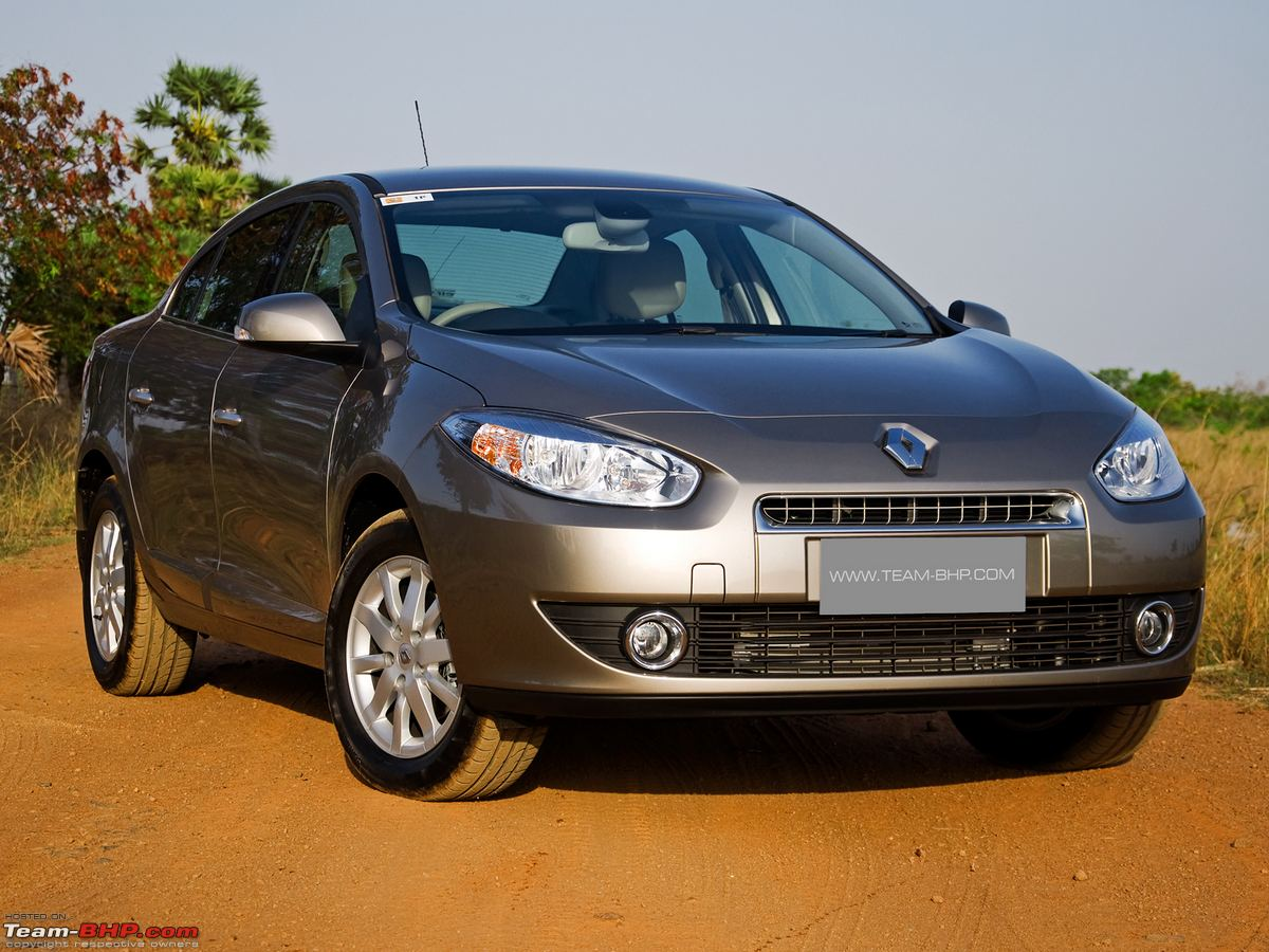 Renault Fluence Test Drive Review Team Bhp Cruise Control Diagram