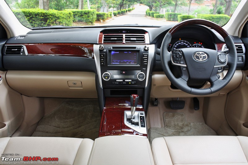 toyota camry 2006 interior images galleries with a bite. Black Bedroom Furniture Sets. Home Design Ideas