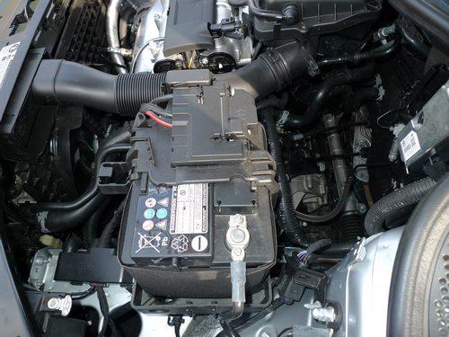 Volkswagen Vento : Test Drive & Review - Team-BHP