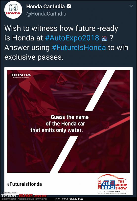 The 2018 Auto Expo Thread-screenshot_20180201155112.png