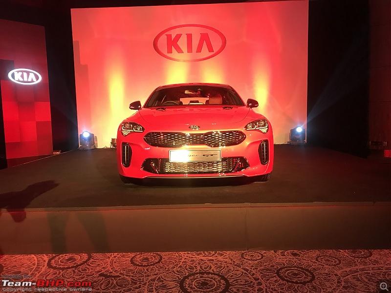 The 2018 Auto Expo Thread-img_20180206_174354.jpg