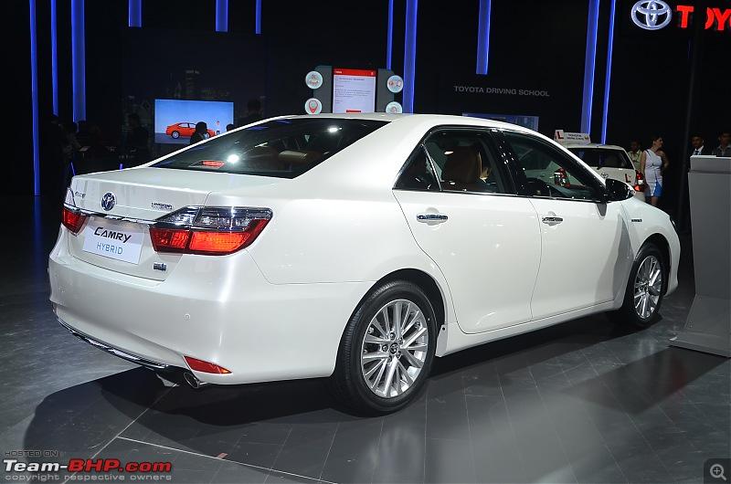 Toyota @ Auto Expo 2018-dsc_4832.jpg