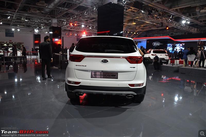 Kia Motors @ Auto Expo 2018-aaa_9880.jpg