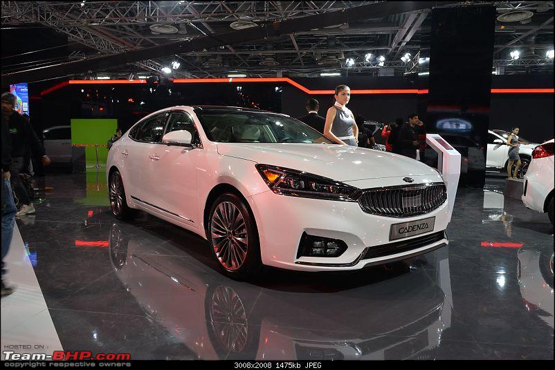 Kia Motors @ Auto Expo 2018-aaa_9968.jpg