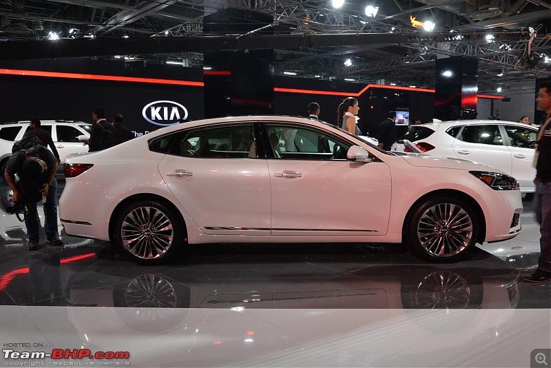 Kia Motors @ Auto Expo 2018-aaa_9970.jpg