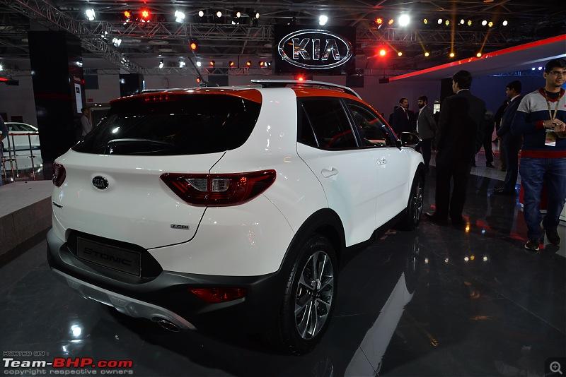 Kia Motors @ Auto Expo 2018-aaa_9955.jpg