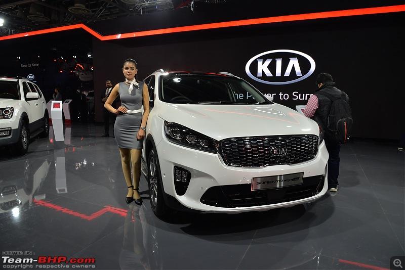 Kia Motors @ Auto Expo 2018-aaa_9885.jpg