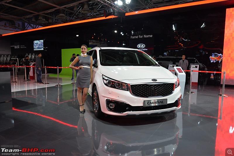 Kia Motors @ Auto Expo 2018-aaa_9897.jpg