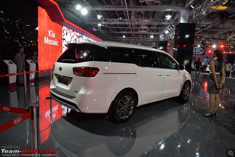 Kia Motors @ Auto Expo 2018-aaa_9900.jpg