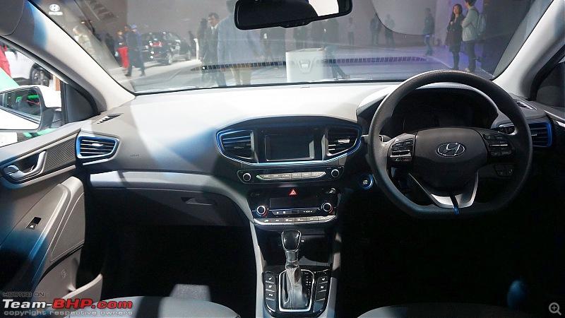 Hyundai Ioniq @ Auto Expo 2018-dsc00603.jpg