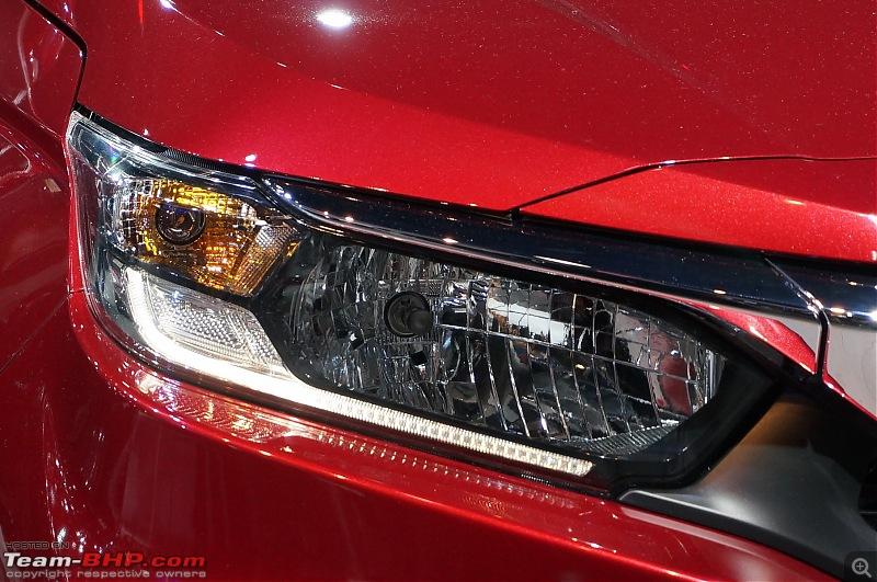 Honda Amaze @ Auto Expo 2018-07-dsc00145.jpg