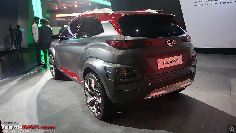 Hyundai Kona Iron Man Edition @ Auto Expo 2018-3.jpg
