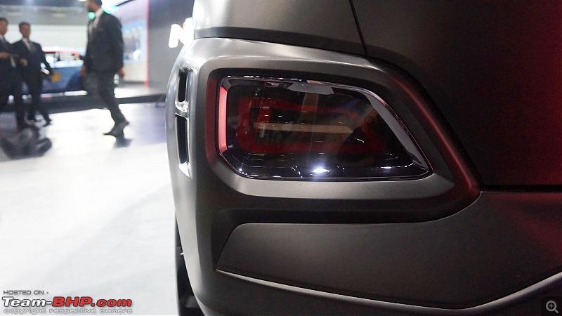 Hyundai Kona Iron Man Edition @ Auto Expo 2018-5.jpg