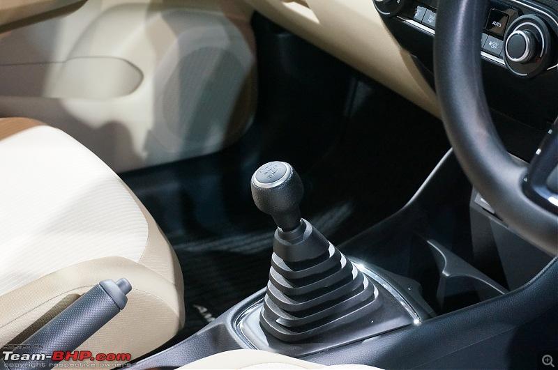 Honda Amaze @ Auto Expo 2018-31-dsc00111.jpg