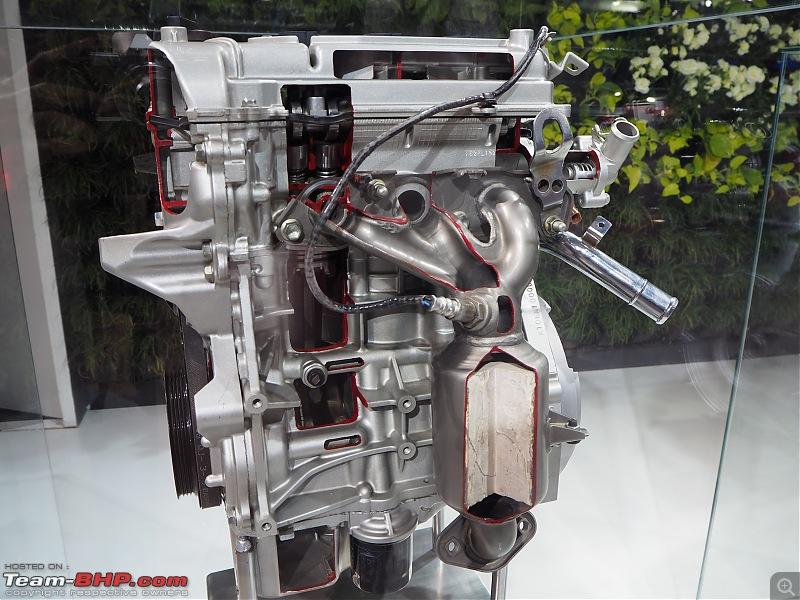 Maruti @ Auto Expo 2018-p2070131.jpg