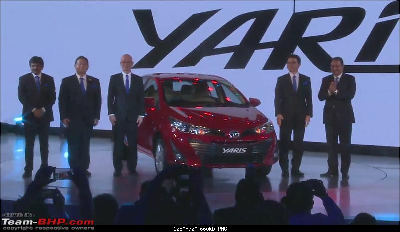 The 2018 Auto Expo Thread-screenshot_20180207155009870_com.google.android.youtube.png