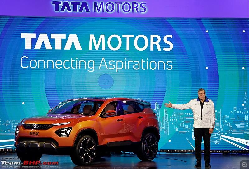 The 2018 Auto Expo Thread-20180207t055905z_01_del06_rtrnsrp_0_indiaautoshow.jpg