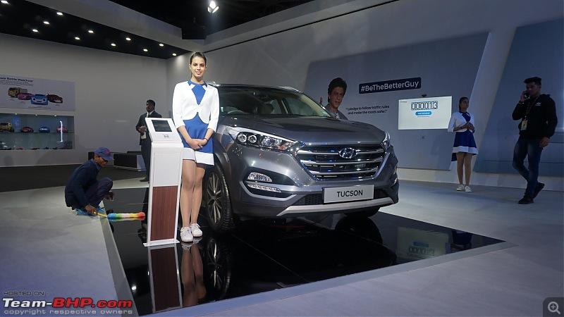 Hyundai @ Auto Expo 2018-7.jpg