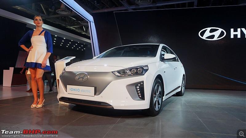 Hyundai @ Auto Expo 2018-dsc00729.jpg