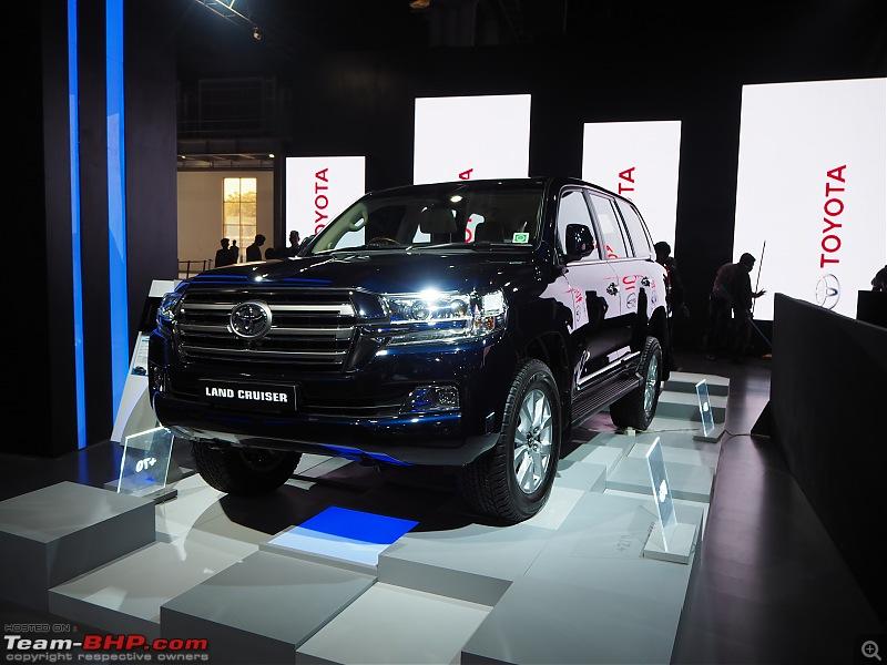 Toyota @ Auto Expo 2018-p2070075.jpg