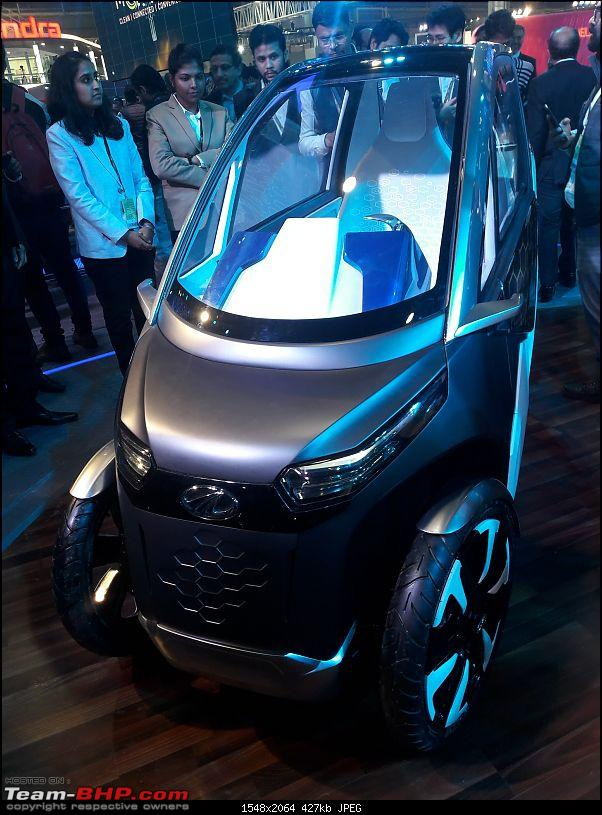 The 2018 Auto Expo Thread-download_20180207_170754.jpg