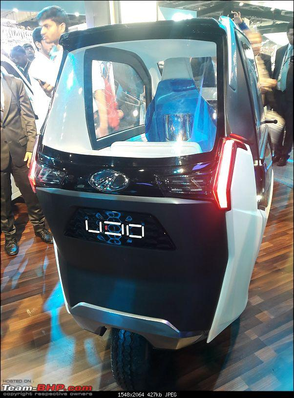 The 2018 Auto Expo Thread-download_20180207_170755.jpg