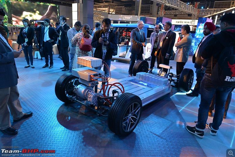 Mahindra @ Auto Expo 2018-mesma-380v-powertrain.jpg