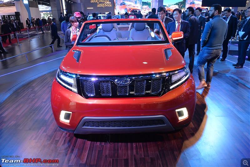 Mahindra @ Auto Expo 2018-aaa_0008.jpg