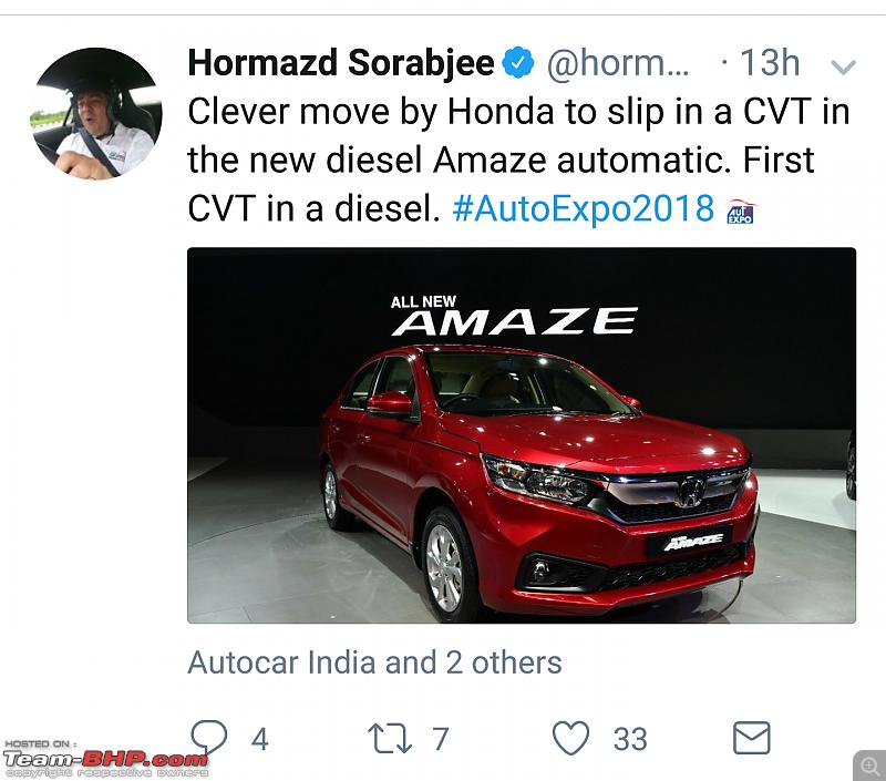 Honda Amaze @ Auto Expo 2018-screenshot_20180208093359.png