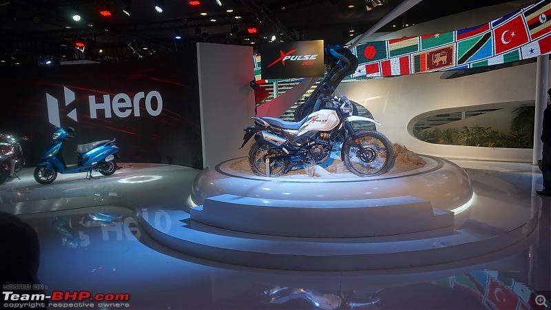 Hero MotoCorp @ Auto Expo 2018-141.jpg