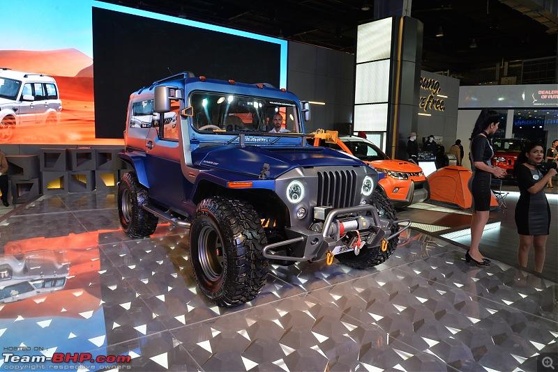 Mahindra @ Auto Expo 2018-aaa_0050.jpg