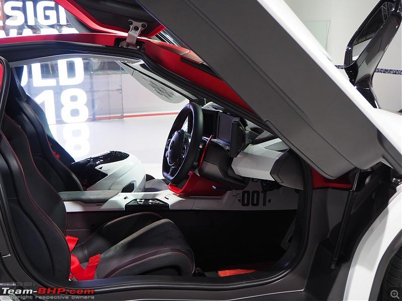 Tata Racemo @ Auto Expo 2018-9.jpg