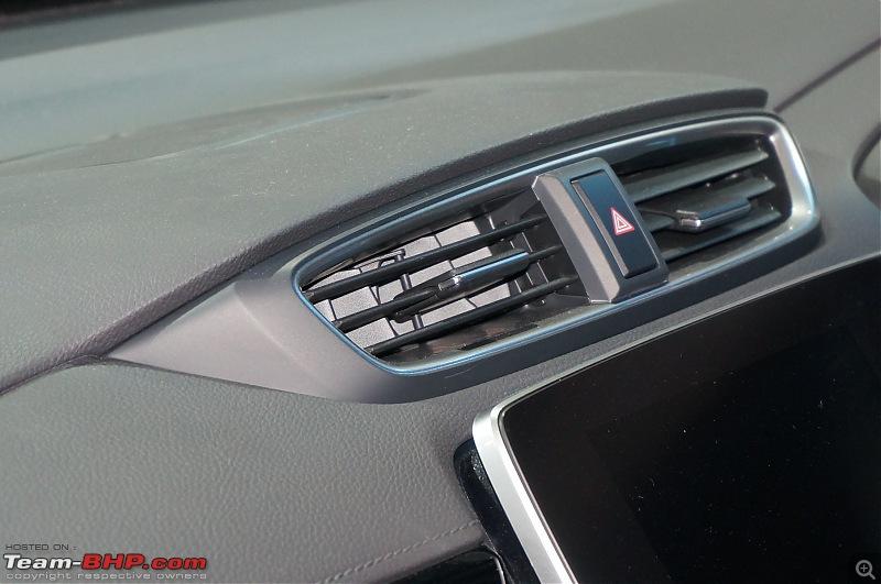 Honda CR-V @ Auto Expo 2018-30-dsc00240.jpg