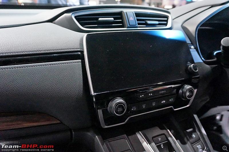 Honda CR-V @ Auto Expo 2018-31-dsc00242a.jpg