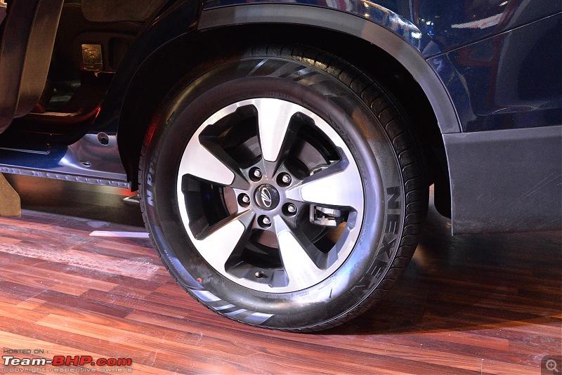 Mahindra-badged Rexton @ Auto Expo 2018-aaa_0071.jpg